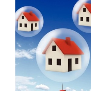How to Beat the Credit Crunch: A Survival Guide for Property Investors & Landlords