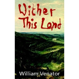 Wither This Land