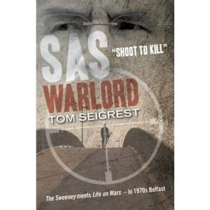 SAS Warlord