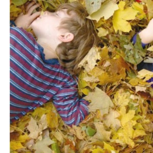 Step-by-Step Digital Family Photography (Step-by-Step Digital Photography Series)
