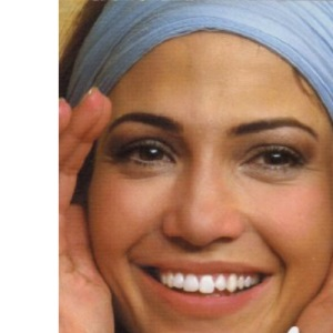 Jennifer: The Unofficial Biography of Jennifer Lopez [Kandour Biographies S.]