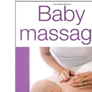 Baby Massage (Essential Childcare)