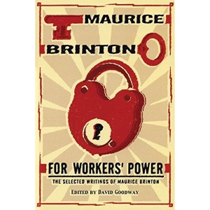 For Workers' Power :