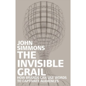 The Invisible Grail: How Brands Can Use Words to Engage with Audiences
