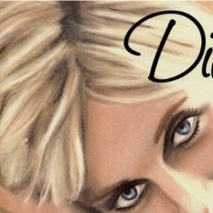 Diana in Art