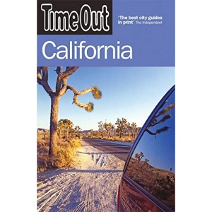 Time Out California