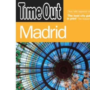 Madrid (Time Out Madrid)