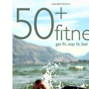 Fifty Plus Fitness (Fitness Series)