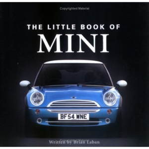 Little Book of Mini