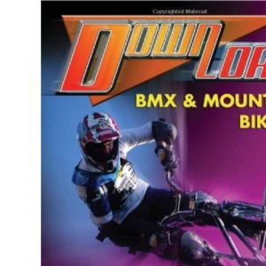Download - BMX/Mountain Biking (Down Load)