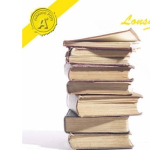 Achieving A* in GCSE AQA English (Specification A): GCSE AQA English Excellence Guide