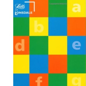 The Essentials of English Key Stage 2 (Essentials of English)