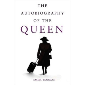 Autobiography of the Queen, The