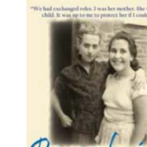 Remembering Judith