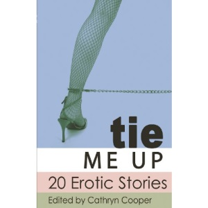 Tie Me Up (Xcite Selections)