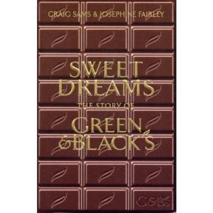 Sweet Dreams: The Story of Green & Blacks