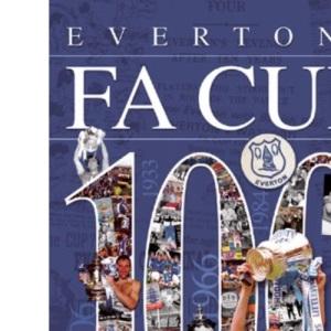 Everton's FA Cup 100 (Football)
