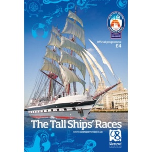 Tall Ships Programme