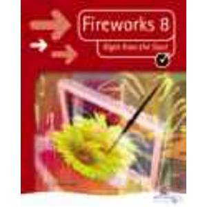 Fireworks 8: Using Macromedia Studio 8 (Right from the Start): Using Macromedia Studio 8 (Right from the Start) (Right from the Start guides)