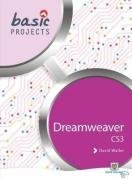 Basic Projects in Dreamweaver (Basic Projects)