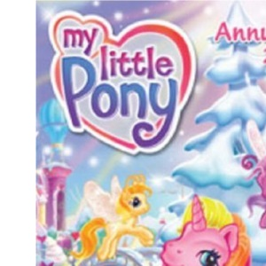 My Little Pony Annual 2007