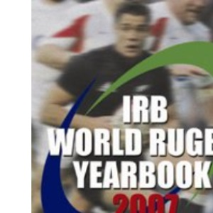 IRB World Rugby Yearbook 2007