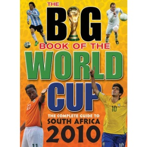 Big Book of the World Cup, The