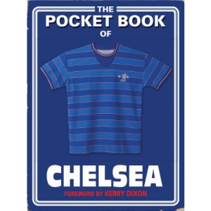 Pocket Book of Chelsea, The
