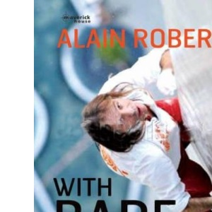 With Bare Hands: The Story of the Human Spider