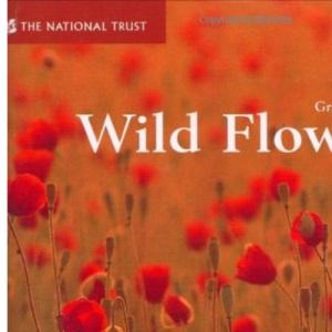 Wild Flowers (Gardens by Design)