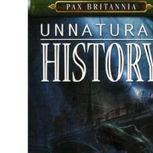 Unnatural History (Pax Britannia)
