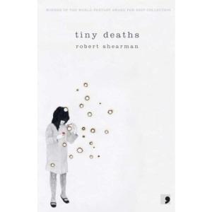 Tiny Deaths: Fourth Annual Meeting, Geneva, May 7-9, 1962