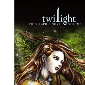 Twilight: v. 1: The Graphic Novel (Twilight the Graphic Novel 1)