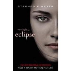 Eclipse (Twilight Saga)