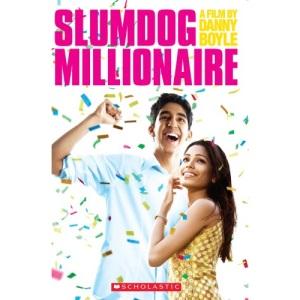 Slumdog Millionaire (Scholastic Readers)