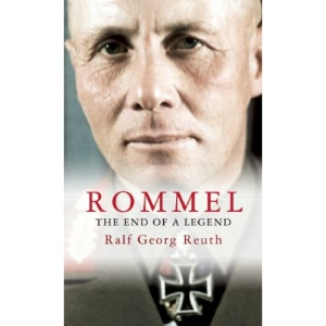 Rommel - The End Of A Legend