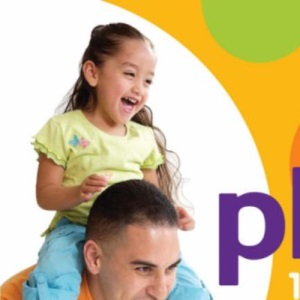 The Parents Guide to Play: 170 Activities to Stimulate Imaginations, Expand Vocabularies, Build Skills and More! (Gymboree Play & Music)