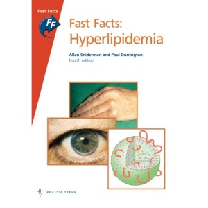 Hyperlipidemia (Fast Facts)