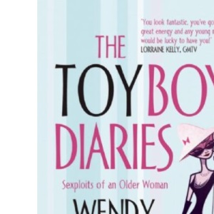 The Toyboy Diaries