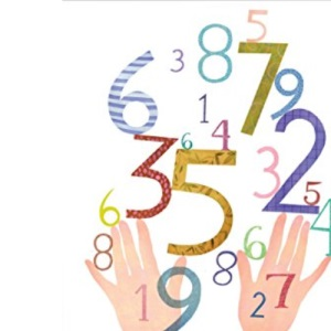 Numerology: Your Personal Guide for Life