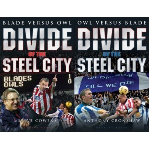 Divide of the Steel City: Blade Versus Owl