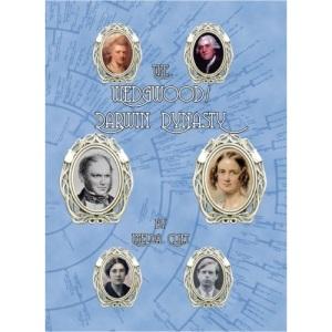 The Wedgwood/Darwin Dynasty