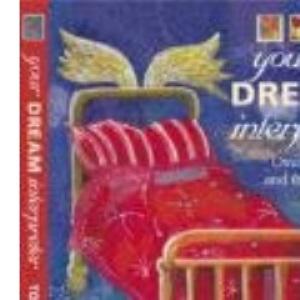Your Dream Interpreter