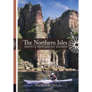 The Northern Isles: Orkney and Shetland Sea Kayaking