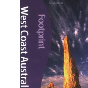 West Coast Australia (Footprint Handbooks) (Footprint Handbooks)