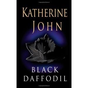 Black Daffodil (Trevor Joseph Detective Series) (Trevor Joseph Detective Series)