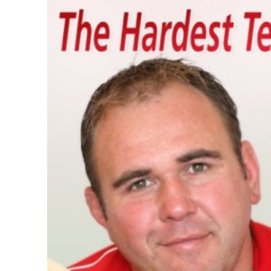 The Hardest Test (Quick Reads)