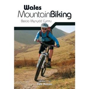 Wales Mountain Biking: Beicio Mynydd Cymru