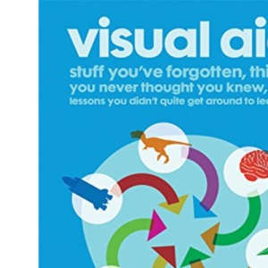 Visual Aid: Stuff You've Forgotten, Things You Never Thought You Knew and Lessons You Didn't Quite Get Around to Learning (E)