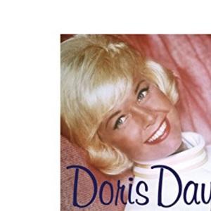 Doris Day: Reluctant Star